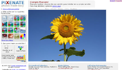 20071221234608-pixenate.jpg