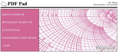 20080112223256-pdf-pad.png