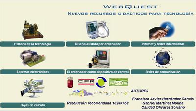 20080113213630-webquest.jpg