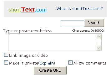 20080223195537-shorttext.png