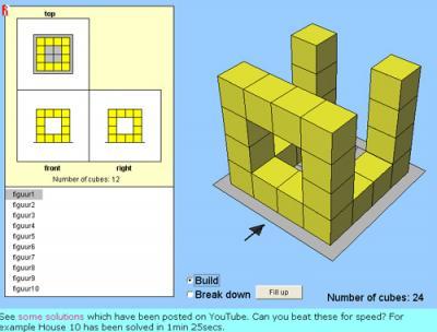 20080416112345-building.jpg