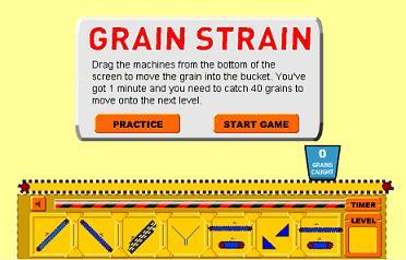 20080527185854-grainstrain.jpg