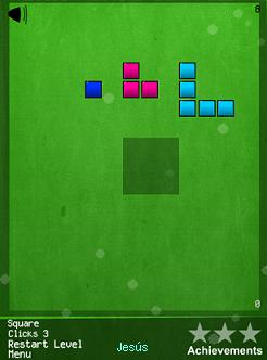 20081110135524-enigma.jpg