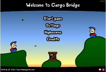 20090625170548-cargo-bridge.jpg