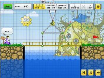 20090625172401-bridgecraftjap.jpg
