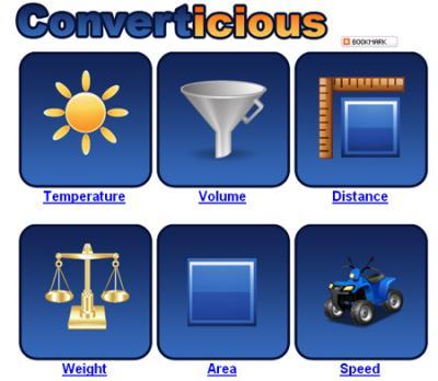 20090625174300-converticiousjap.jpg