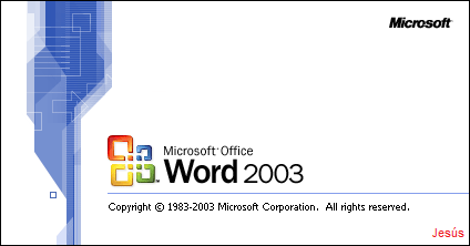 20101123154841-japword-2003.png
