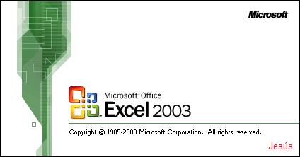 20110209161437-japexcel2003.png