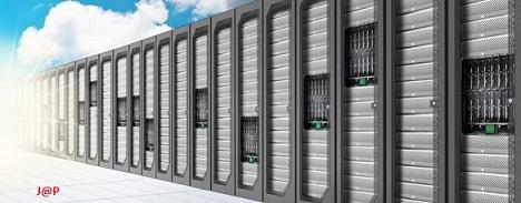 20141101085820-hosting-jap.jpg